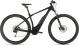 Электровелосипед Cube ACID Hybrid One 500 29 (2020) black´n´green 1