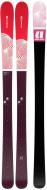 Горные лыжи Armada VICTA 87TI W (2020)