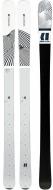 Горные лыжи Armada VICTA 83 W (2020)
