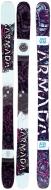 Горные лыжи Armada ARW 96 W (2020)