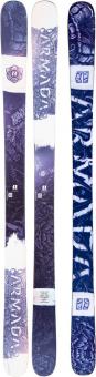 Горные лыжи Armada ARW 84 W (2020)