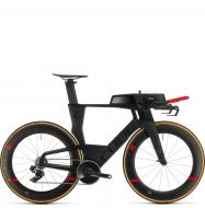 Велосипед Cube Aerium C:68 SLT 1x12 Low (2020)