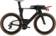 Велосипед Cube Aerium C:68 SLT 1x12 Low (2020) 1
