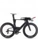 Велосипед Cube Aerium C:68 SLT Low (2020) 1