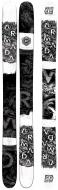 Горные лыжи Armada ARW 116 VJJ W (2020)