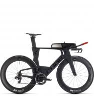 Велосипед Cube Aerium C:68 SLT High (2020)