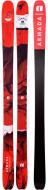 Горные лыжи Armada TRACER 88 (2020)