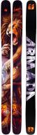Горные лыжи Armada MAGIC J (2020)