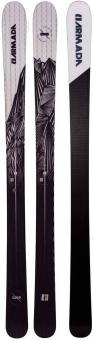 Горные лыжи Armada INVICTUS 99 TI (2020)