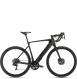 Электровелосипед Cube Agree Hybrid C:62 SLT Disc (2020) 1