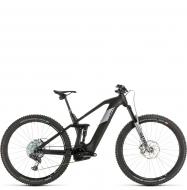 Электровелосипед Cube Stereo Hybrid 140 HPC SLT 625 29 (2020)