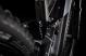 Электровелосипед Cube Stereo Hybrid 140 HPC SLT 625 29 (2020) 3