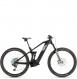 Электровелосипед Cube Stereo Hybrid 140 HPC SLT 625 29 (2020) 1