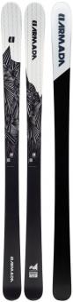 Горные лыжи Armada INVICTUS 89 TI (2020)