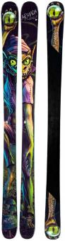 Горные лыжи Armada EDOLLO (2020)