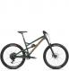 Велосипед Enduro Dartmoor Blackbird Evo 27.5 (2019) 1