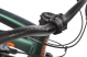 Велосипед Enduro Dartmoor Blackbird Evo 27.5 (2019) 3