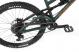Велосипед Enduro Dartmoor Blackbird Evo 27.5 (2019) 10