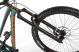 Велосипед Enduro Dartmoor Blackbird Evo 27.5 (2019) 7