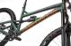 Велосипед Enduro Dartmoor Blackbird Evo 27.5 (2019) 6