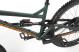 Велосипед Enduro Dartmoor Blackbird Evo 27.5 (2019) 5
