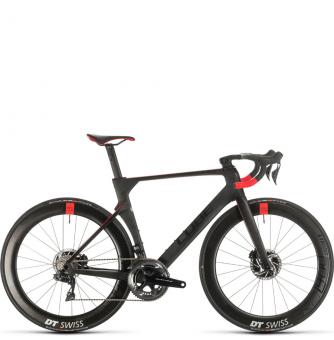 Велосипед Cube Litening C:68X SL (2020)