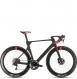 Велосипед Cube Litening C:68X SL (2020) 1