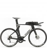 Велосипед Cube Aerium C:68 TT SL Low (2020)