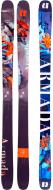 Горные лыжи Armada ARV 96 (2020)