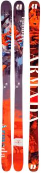 Горные лыжи Armada ARV 86 (2020)