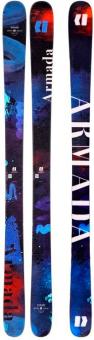 Горные лыжи Armada ARV 84 (2020)