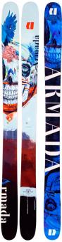 Горные лыжи Armada ARV 116 JJ (2020)