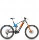 Электровелосипед Cube Stereo Hybrid 160 HPC Actionteam 625 27,5 (2020) 1