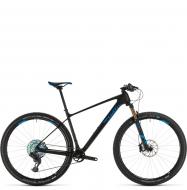 Велосипед Cube Elite C:68X SLT (2020)