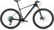 Велосипед Cube Elite C:68X SLT (2020) 1