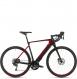 Электровелосипед Cube Agree Hybrid C:62 SL Disc (2020) 1