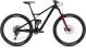 Велосипед Cube Stereo 150 C:68 SLT 29 (2020) 1