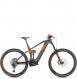 Электровелосипед Cube Stereo Hybrid 160 HPC TM 625 27.5 (2020) 1