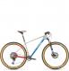 Велосипед Cube Elite C:68X SL (2020) 1