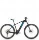 Электровелосипед Cube Elite Hybrid C:62 SL 625 29 (2020) 1