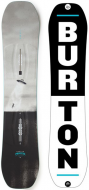Сноуборд Burton Process Smalls 130 (2020)