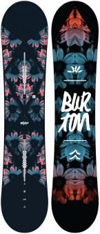 Сноуборд Burton Stylus (2020)