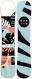 Сноуборд Burton Hideaway (2020) 1