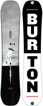 Сноуборд Burton Process (2020)