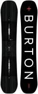 Сноуборд Burton Custom X (2020)