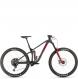 Велосипед Cube Stereo 170 TM 29 (2020) 1
