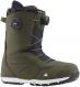 Ботинки для сноуборда Burton RULER BOA Clover (2020) 1