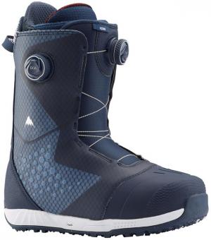 Ботинки для сноуборда Burton ION BOA BLUES (2020)