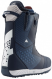 Ботинки для сноуборда Burton ION BOA BLUES (2020) 1