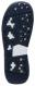 Ботинки для сноуборда Burton ION BOA BLUES (2020) 2
